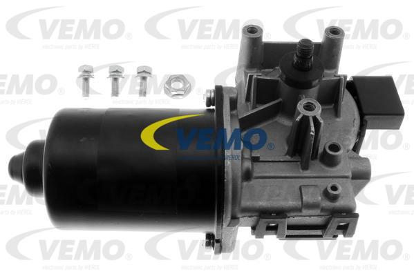 Pyyhkijän moottori VEMO V10-07-0021