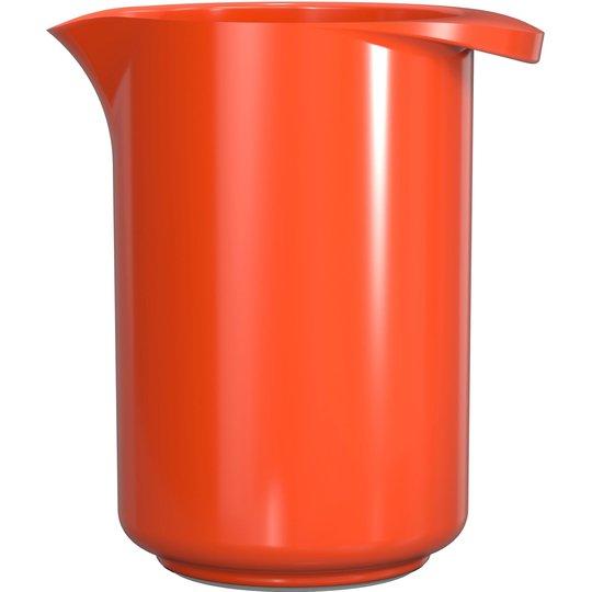 Rosti Mepal Mixkanna 0,5 liter, Morot