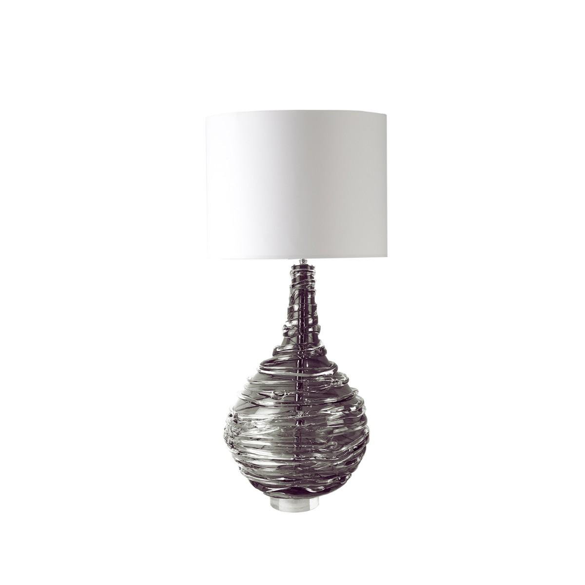 William Yeoward | Matilda Table Lamp Slate