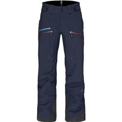 Elevenate Men's Backside Pants