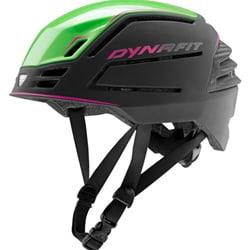 Dynafit Ski DNA Helmet