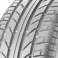 Pirelli P Zero Direzionale (245/45 R18 96Y)