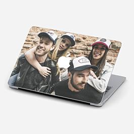 "13"" MacBook Pro Retina (2012-2016) Hard Case"