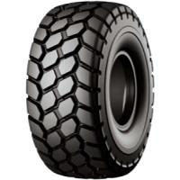 Bridgestone VJT (20.5/ R25 )