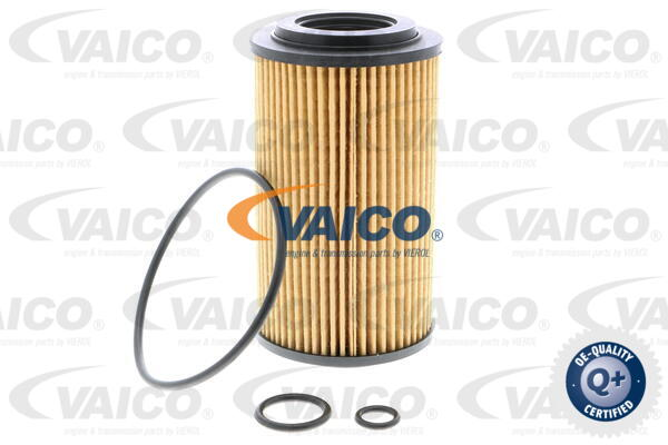 Öljynsuodatin VAICO V30-0860