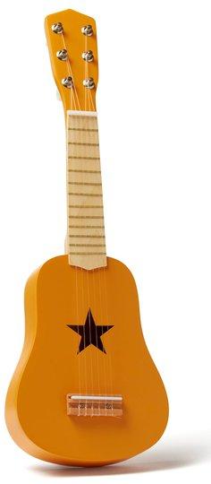 Kids Concept Gitar, Gul