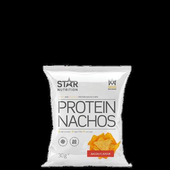 Protein Nachos, 30g