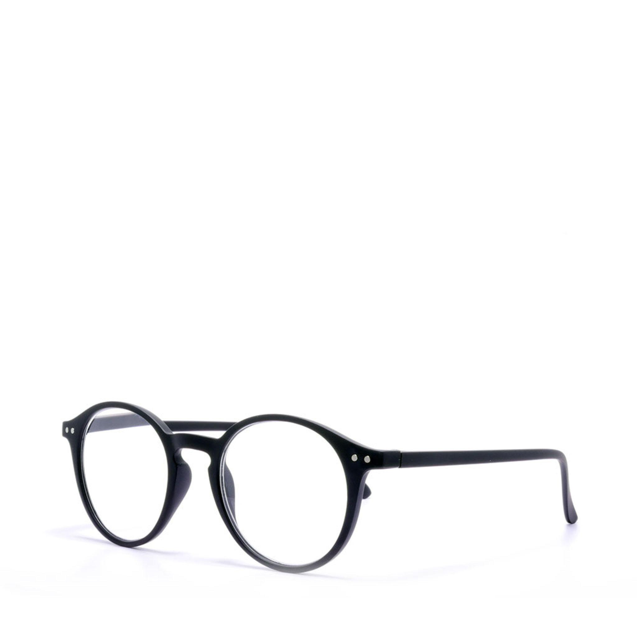 Läsglasögon +2,5