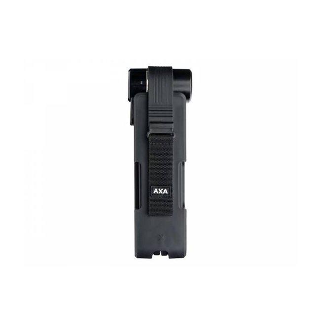 AXA Newton Foldable Lock, Cykelverktyg