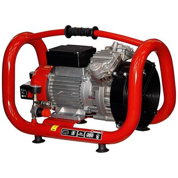 Nardi Extreme 3T2CV1400 Kompressori