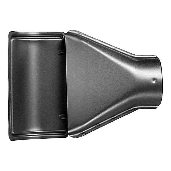Bosch 1609201751 Vinkelmunnstykke