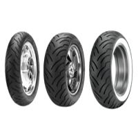 Dunlop American Elite (130/80 R17 65H)