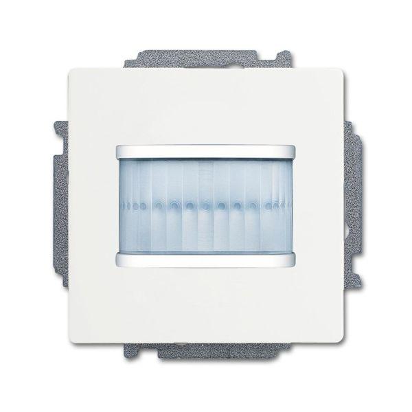 ABB Impressivo 6220-0-0616 Liikkeentunnistin toimilaite/anturi valkoinen