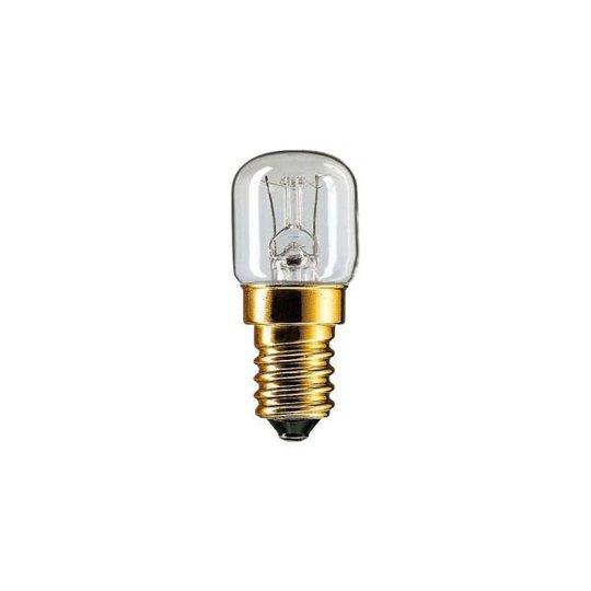 Philips 25097150 Ompelukoneen lamppu 20 W, E14-kanta