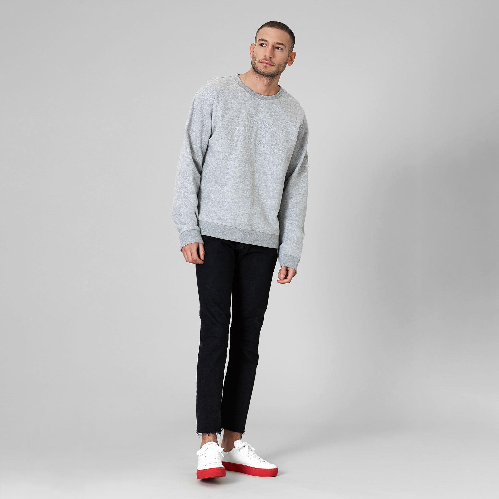 Sixten Sweatshirt
