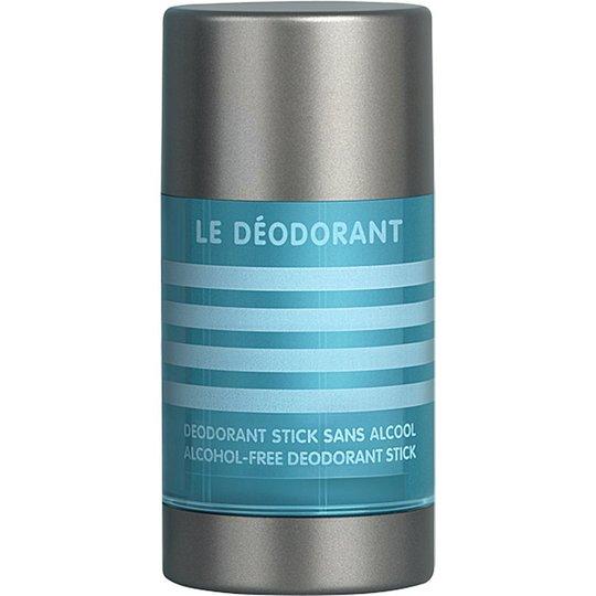 Jean Paul Gaultier Le Male Deodorant Stick, 75 ml Jean Paul Gaultier Deodorantit