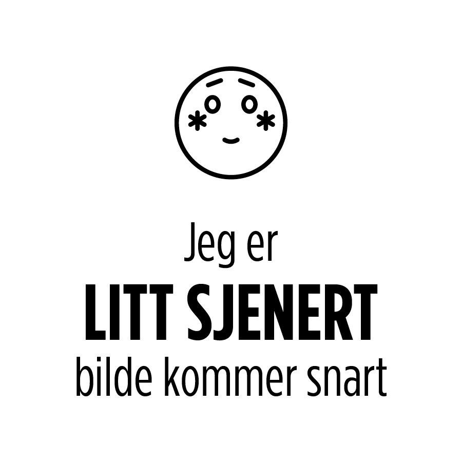 Hardanger Bestikk Ida/Fjord Ida Biffsett 6 + 6