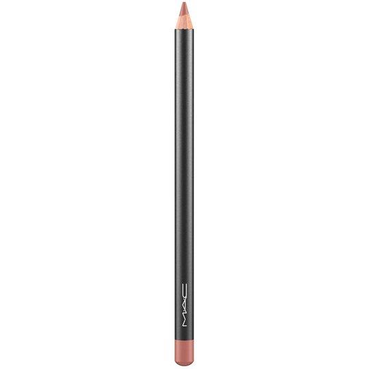 Lip Pencil, 1.45 g MAC Cosmetics Huultenrajauskynä