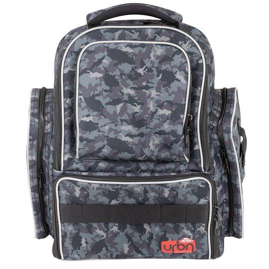 Berkley URBN Back Pack ryggsäck