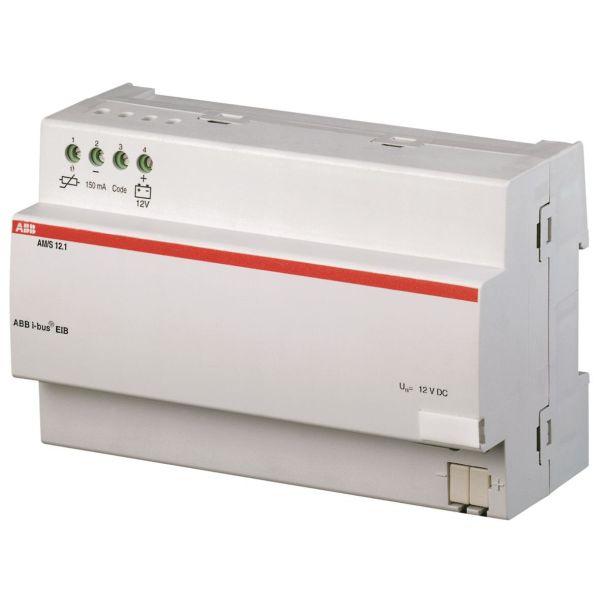 ABB GHQ6310062R0111 Akkumoduuli 12 V DC, KNX