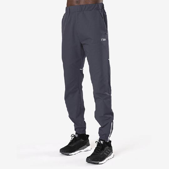 Lightweight Training Pants, Graphite