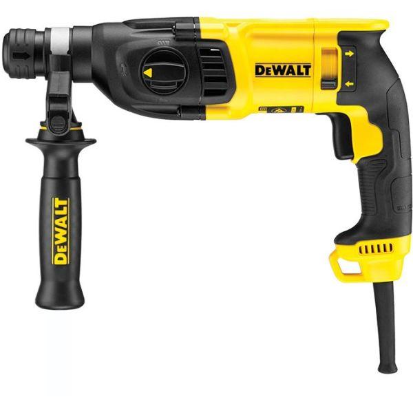 Dewalt D25133K Borhammer 800 W