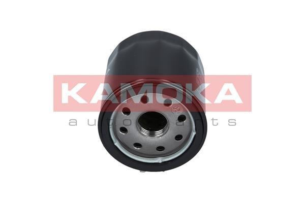 Öljynsuodatin KAMOKA F104001