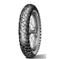 Dunlop K 460 (90/100 R19 55P)