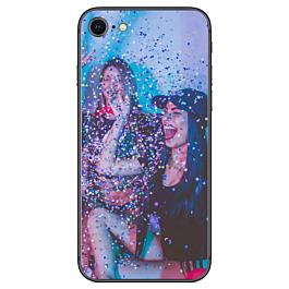 iPhone 8 Skin