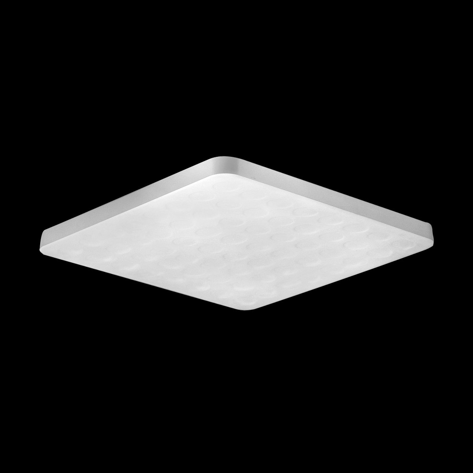 Polly LED-Taklampe 28W, ingen hulling