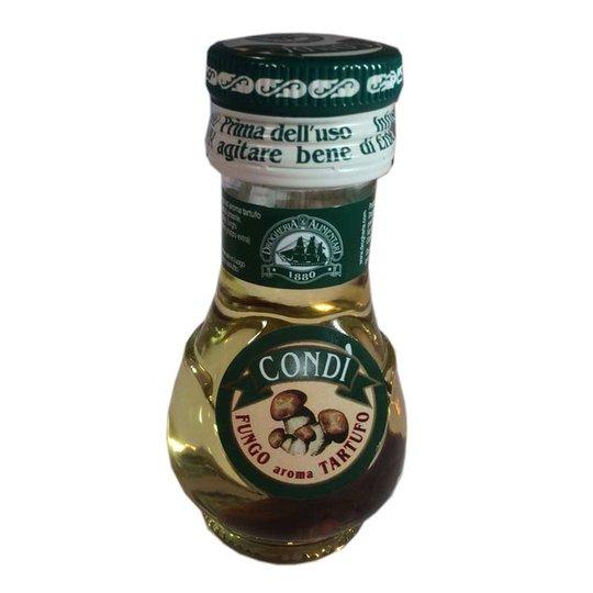 Olivolja, smaksatt- Tryffel - 67% rabatt