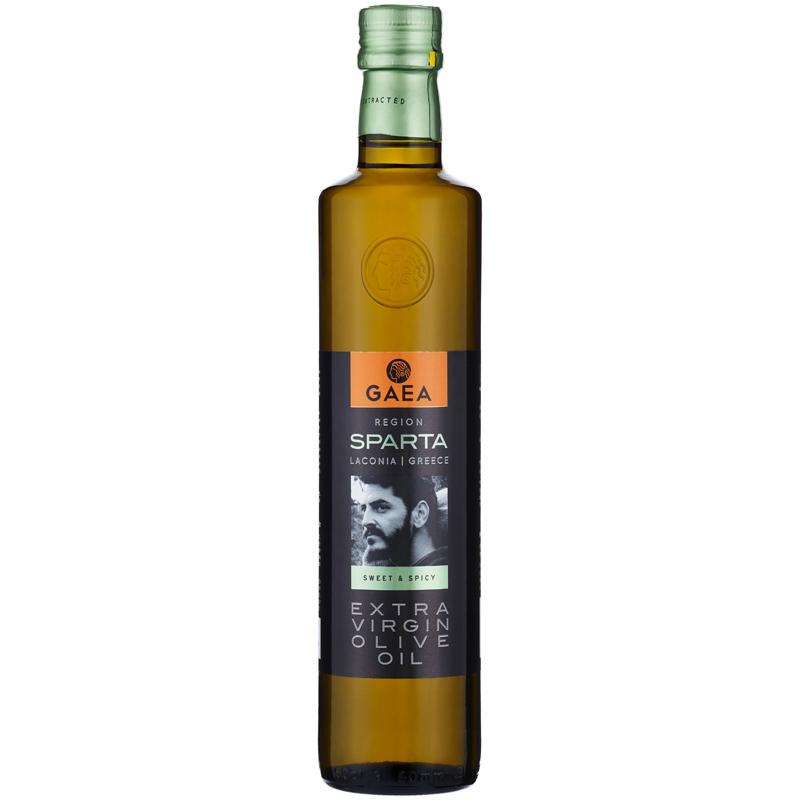 Olivolja - 33% rabatt