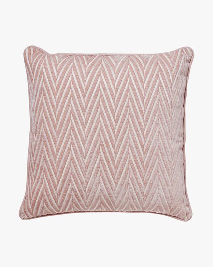 Gordon 43x43cm Cushion Cover, Gordon