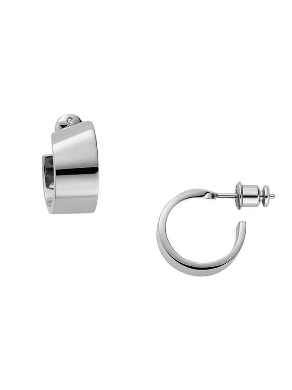SKAGEN Örhängen Kariana - Silver SKJ1490040