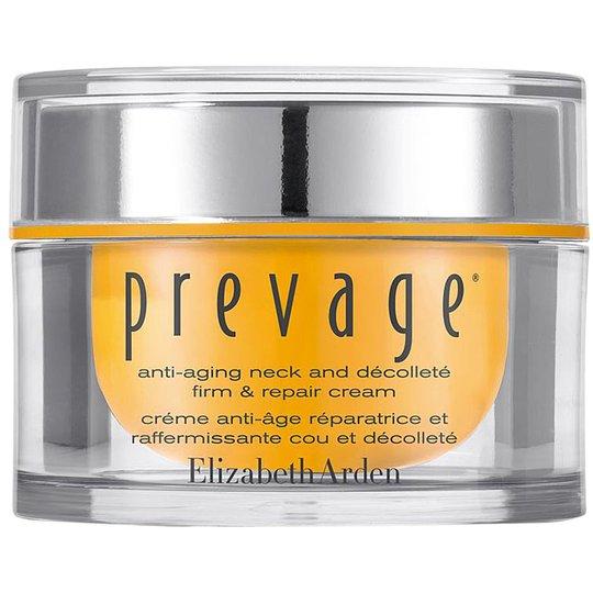 Elizabeth Arden Prevage Anti-Aging Neck & Decollete Firm & Repair Cream, 50 ml Elizabeth Arden 24h-voiteet