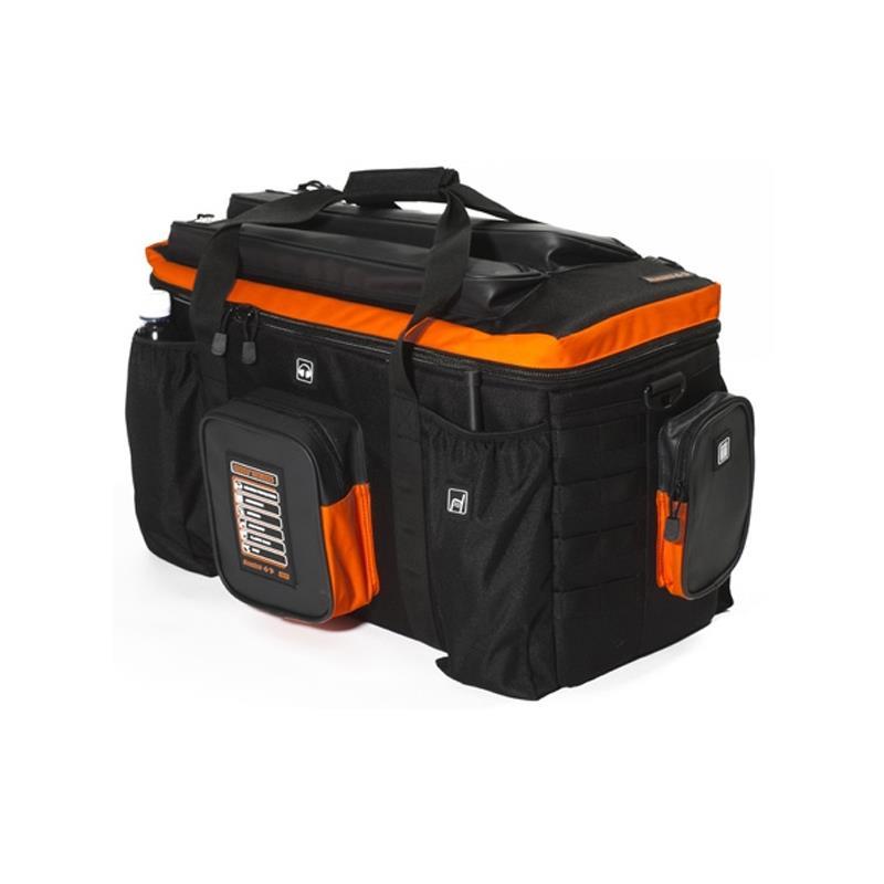 NeverLost Grab Bag Utstyrsbag for jaktutstyr