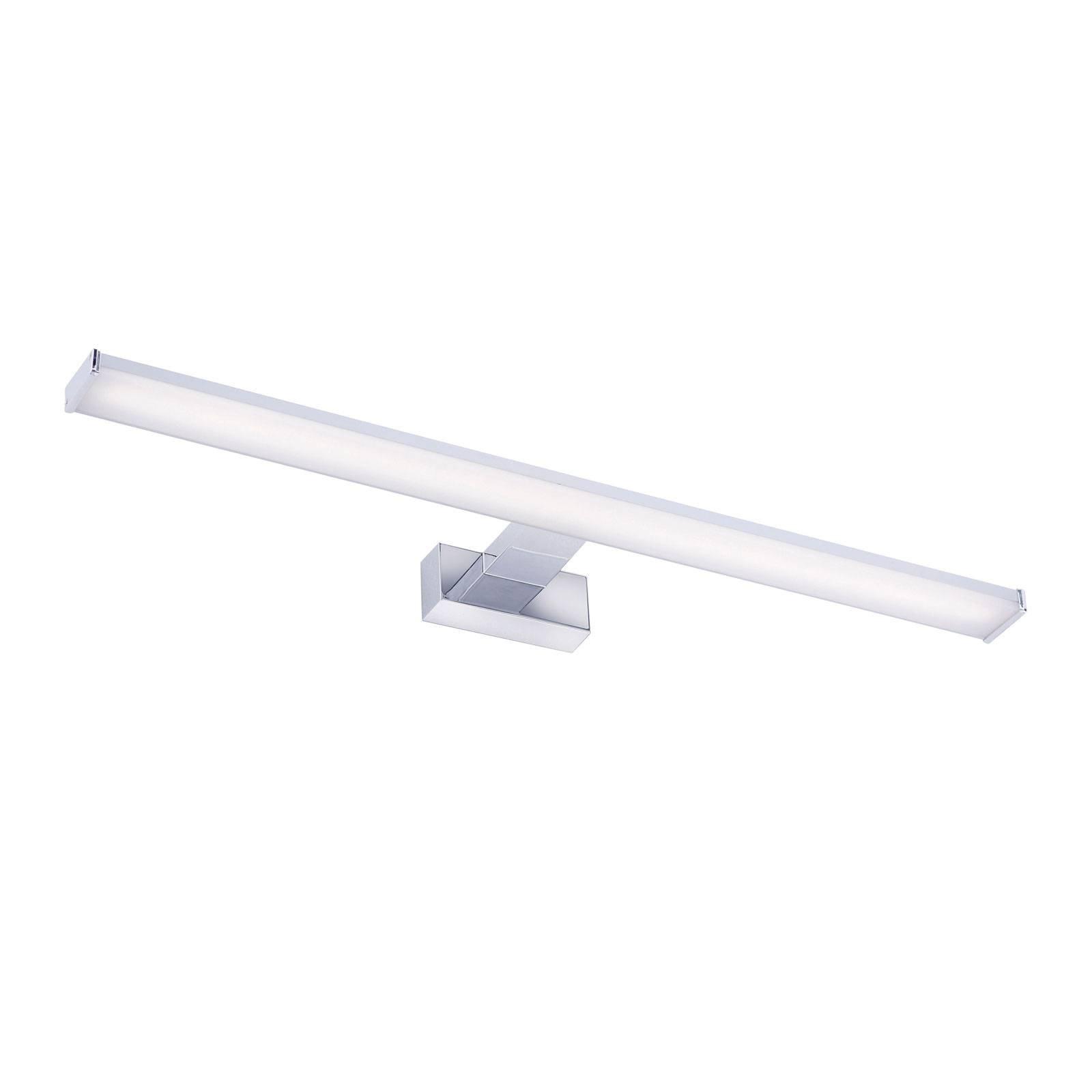 Mattis LED-speillampe, 60 cm