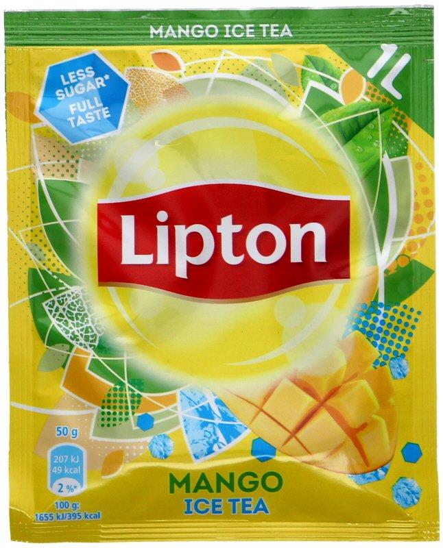 Iste Mango - 26% rabatt