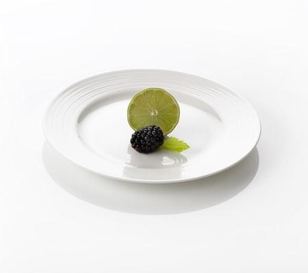 Passion Desserttallrik 20 cm 4-Pack