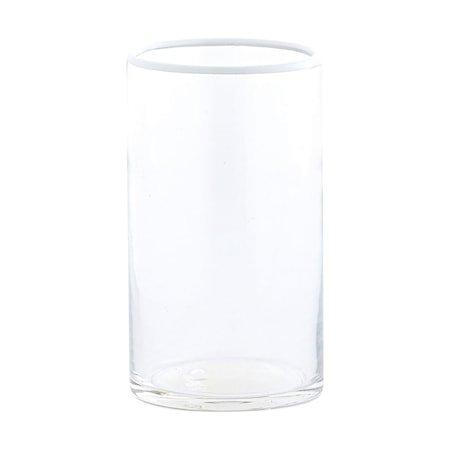 Glass Rim