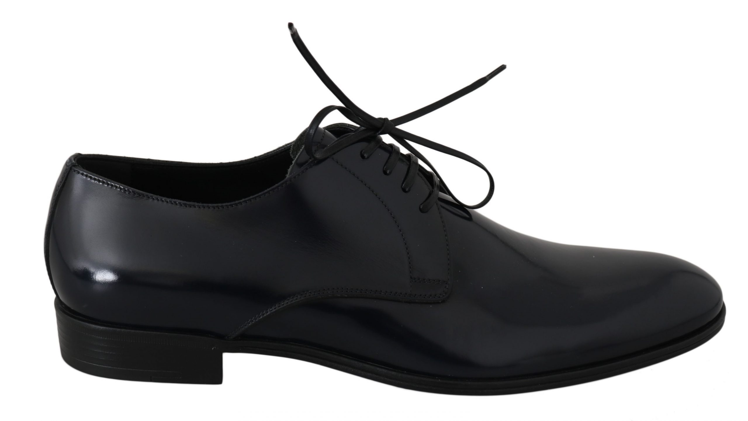 Dolce & Gabbana Men's Shoes Blue MV2336 - EU40/US7