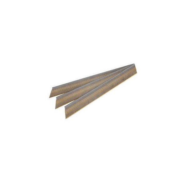 Senco DA17EGB Dykkert rustfri 38x1,8 mm