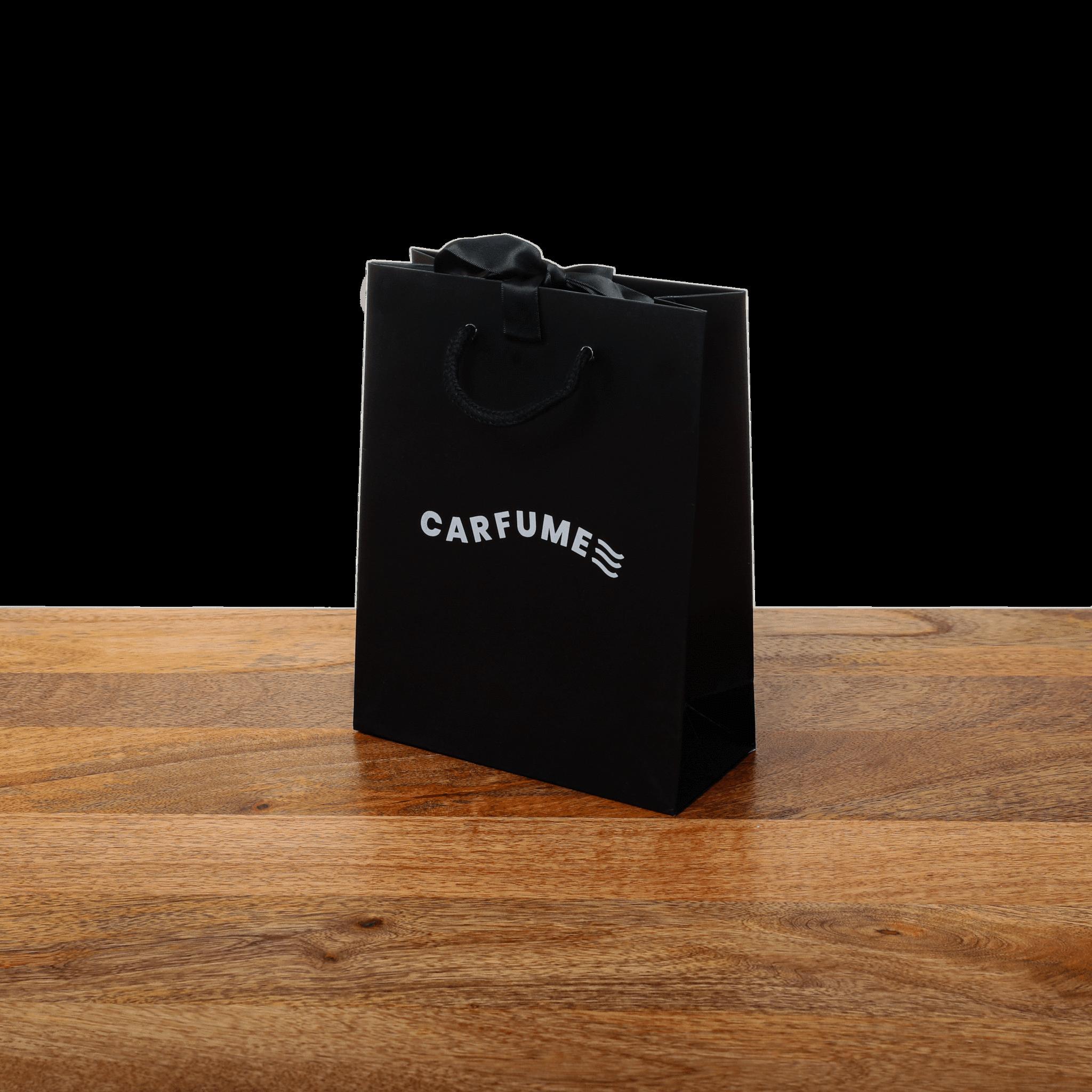 Medium Giftbag