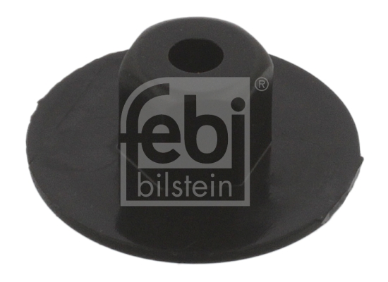 Mutteri FEBI BILSTEIN 36452