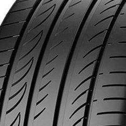 Pirelli Powergy ( 245/40 R17 95Y XL )