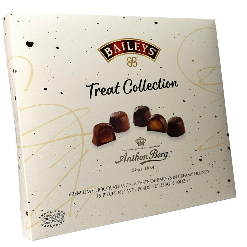 Baileys Treat Collection - 54% rabatt