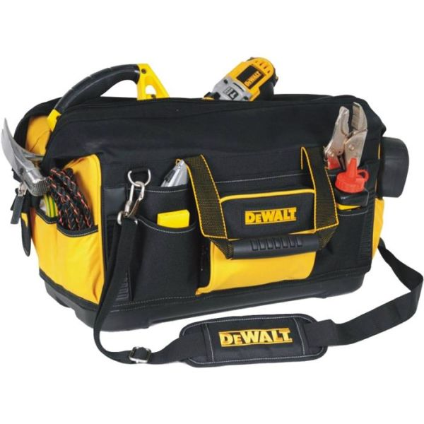 Dewalt 1-79-209 Työkalulaukku