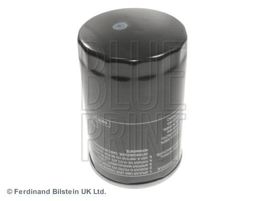 Öljynsuodatin BLUE PRINT ADV182105