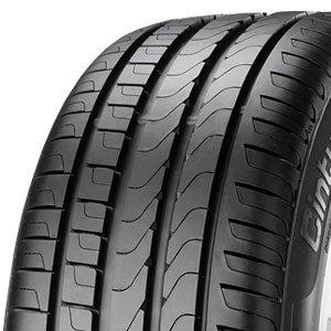 Pirelli Cinturato P7 205/55R16 94V XL