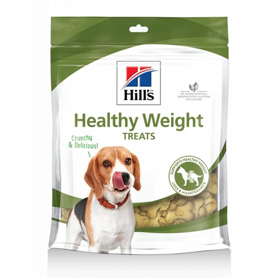 Hill's Healthy Weight Treats 220 g
